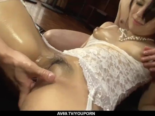 Kanade Otowa Gets Multiple Cocks to Play With in Hot Xxx - More at 69avs.Com