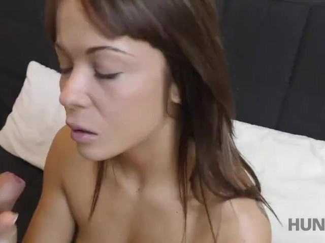 Hunt4K Couple Is In Need Of Cash For Motel So Why Girl -7449