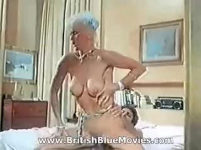 Lynn Armitage - British Retro Porn - Free Porn Videos -7867