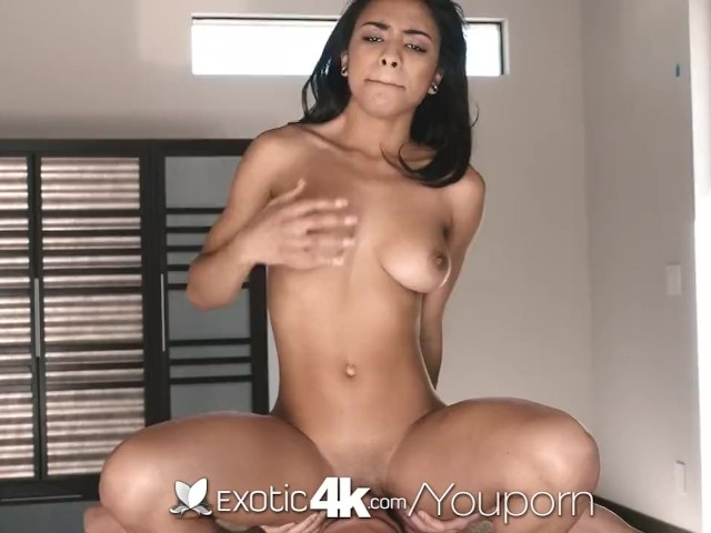 Exotic4k Mixed Selfie Driven Socialite Fucks Big Dick