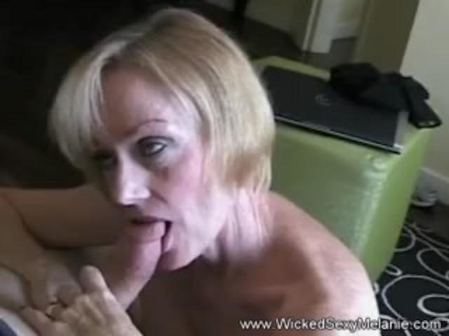 porne Sex