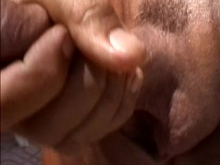 Cumshots Masturbation Solo Male