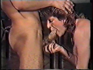 Bj retro cum hither mouth