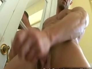 Cody Cummings - All alone arrhythmic my cock