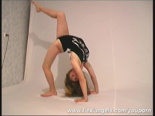Regina function a flexible party