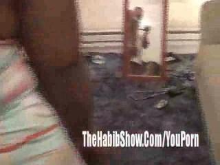 BBW Black Queen Amatuer Lovemaking Video