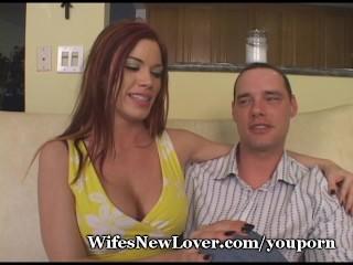 Experimental Pleasures 4 Sex-crazed Wife