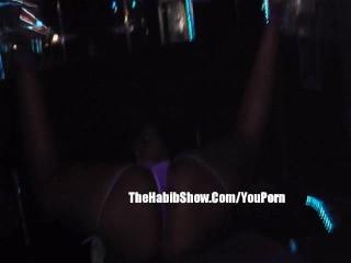 Strippers acquiring Torpedo