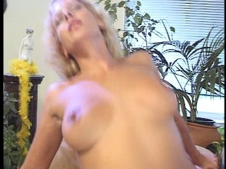 Housewife loves involving ride big cocks