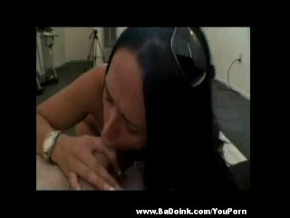 HUGE tits perfect for tit fucking