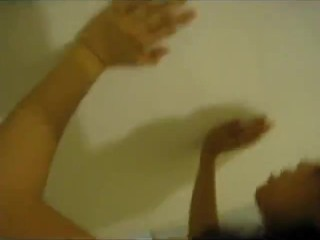 Indonesian Girl Get Fucked By Pakistani asianvideosx.com