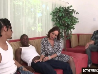 devushku-video-pro-izmeni-zhen-s-negrami-lesbiyanki-video-horoshee