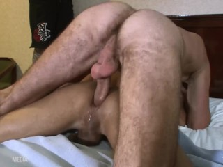 Gay otroctva porno video