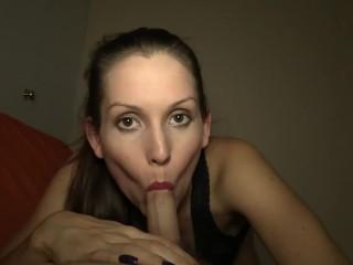 Domáce sex video