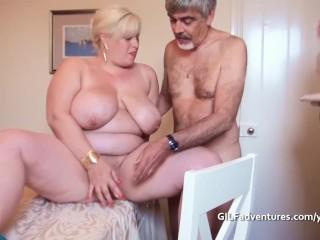 Drobné Teen porno videá
