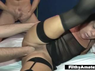 Japonský sex masážne klipy