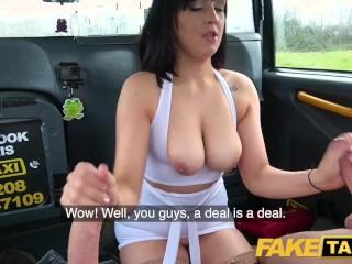 Www zadarmo porno Teen com