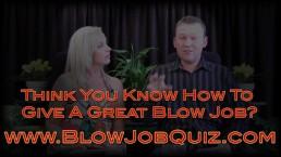 Sex Ed: Blowjob Tip...