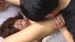 Uncensored Japanese Amateur Sex...