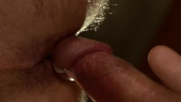 Collection of great cumshots...
