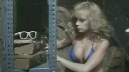 Traci Lords - Not Of...