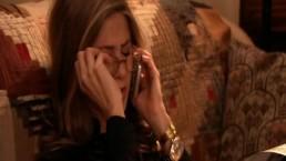 Jennifer Aniston - Dirt...