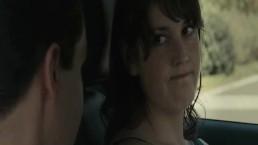 Melanie Lynskey - Hello I...