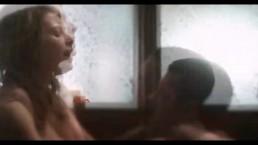 Olivia Andrup - Ecstasy...