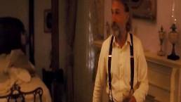 Kerry Washington - Django Unchained...