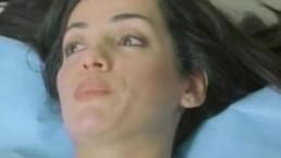 Fernanda Reto - Women Infidels...