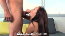 HD CastingCouch-X - Jayden...