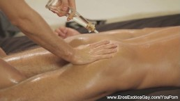 Interesting Tantra Ritual For...