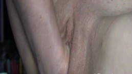 Extreme young slut fisted...