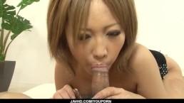 Ai Shirosakia Japan hottie...