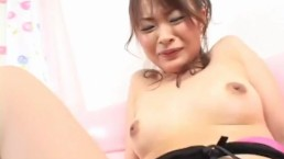 Japanese AV Model harsh...