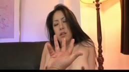 Kyoka Ishiguro topless and...