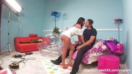 Charley Chase Fuck W...