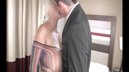 Claudia Marie: Big Tit...