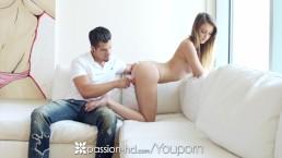 Passion-HD - Destiny Love...