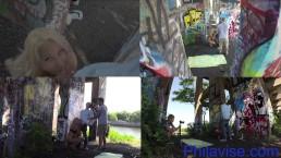 PHILAVISE- Outdoor multi angle...