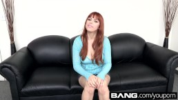 Penny Pax Takes Two...