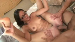 Very Naughty Teacher - 69...