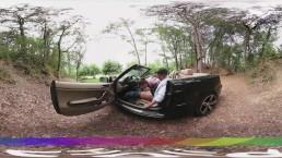 HoliVR 360VR Love for...