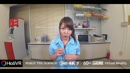 HoliVR JAV VR : Japanese...