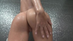 Masturbation Shower - FBA Publications...