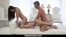 MormonGirlz- Wife Shares her...