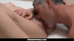 MormonGirlz- Creepy Dad Makes...