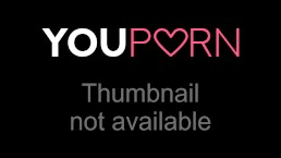 Cartoon Anime Girls Get...