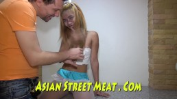 Free Sex With Asian...