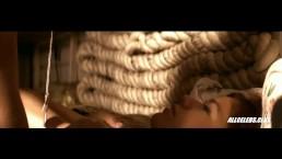 Ada Condeescu Nude in...